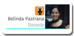 FICHA_BELINDA